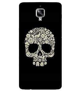 Doyen Creations Designer Printed High Quality Premium case Back Cover For Samsung Galaxy Note 3 Neo 7505
