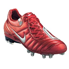 huge discount a8e0e 24a1c Nike Air Zoom Total 90 Supremacy FG Mens Soccer Cleats ...