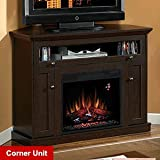 Tv Stands For Flat Screens Unique Led Tv Stands