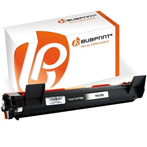 toner-xxl-kompatibel-fur-brother-tn-1050-hl-1110-dcp-1510-schwarz