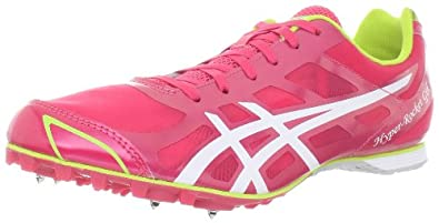 Buy ASICS Ladies Hyper Rocket Girl 6 Running Shoe by ASICS