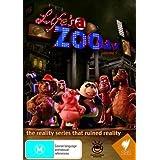 Life's a Zoo.tv - Vol.1 (Episodes 1-7) ( Life's a Zoo )by Kurt Firla