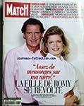 PARIS MATCH [No 2562] du 02/07/1998 -...