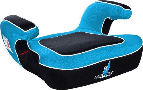 Sillas de coche 1 767 ofertas de sillas de coche al mejor for Alzador para auto