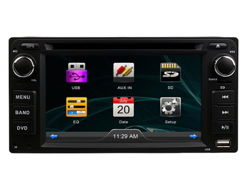 generic-car-dash-dvd-video-player-head-unit-for-toyota-rav4-camry-vios-prado-terios