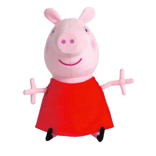 PEPPA PIG GIANT 18
