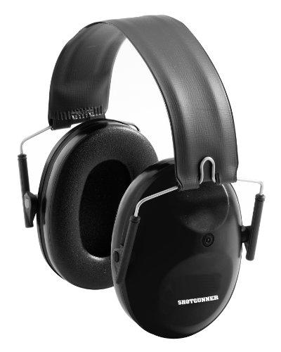 3M Peltor Shotgunner Hearing Protector