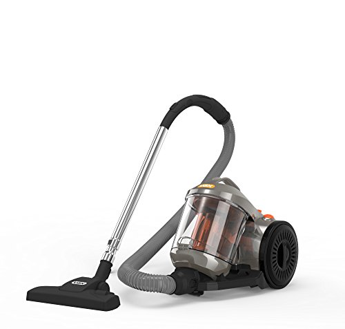 vax-c85-p4-be-power-4-cylinder-vacuum-cleaner-800-w