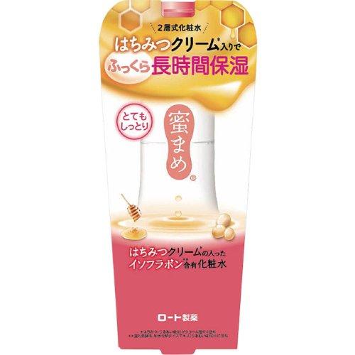 蜜まめ あわせ化粧水 とてもしっとり 200ml