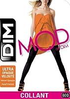 Dim Mod Ultra Opaque - Collant - Femme