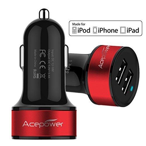 certificato-da-apple-acepowerr-doppio-usb-caricabatterie-da-auto-17w-34a-2-porte-per-ipad-air-ipad-i