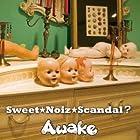 Sweet��Noiz��Scandal?���̾��ס�(�߸ˤ��ꡣ)