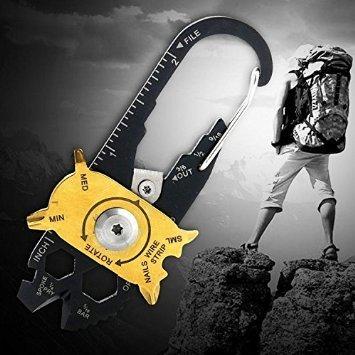 20-in-1-stainless-steel-screwdriver-key-opener-keychain-edc-pocket-multi-tool-multi-tools