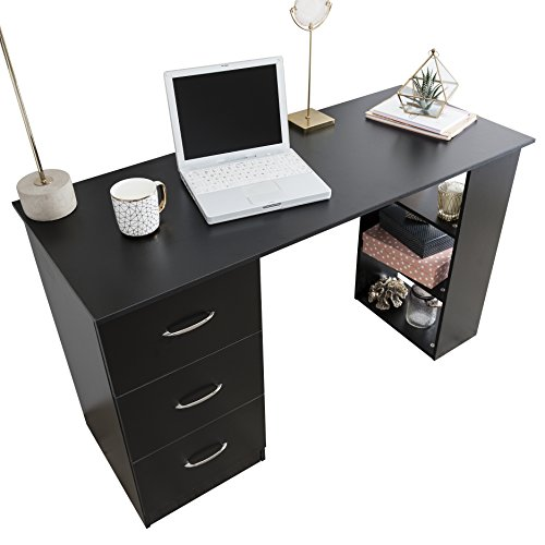 laura-james-computer-desk-3-drawers-3-shelves-home-office-table-workstation-black