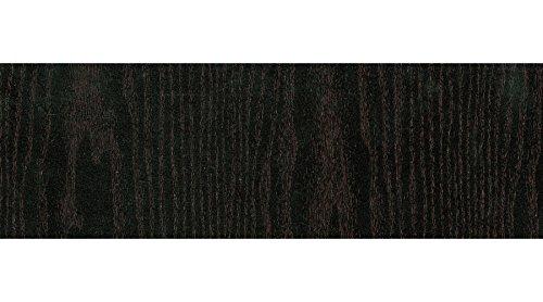 fine-decor-fablon-rollo-de-plastico-adhesivo-675-x-200-cm-diseno-de-imitacion-a-la-madera-color-negr