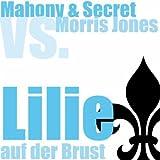 Lilie auf der Brust (Radio Edit)