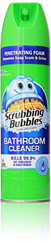 scrubbing-bubbles-39572-22oz-dow-bathrm-cleaner