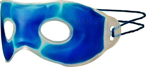 mh-24-maschera-oculare-con-gel-per-caldo-e-freddo