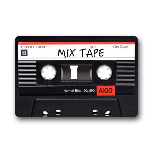 cassette-art-pattern-mix-tape-doormat-door-mat-rug-indoor-outdoor-floor-mat-rug-for-home-office-bedr