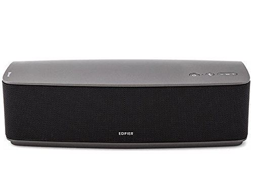 Edifier Bric Connect BT Speaker, IF335BT