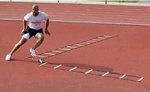 Athletic Training best major