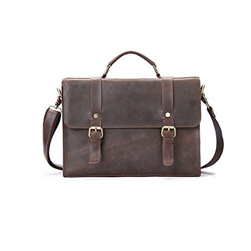 sheli-original-decontractee-unisexe-cuir-cru-mallette-sacs-portes-epaule-femme-et-hommes-portable
