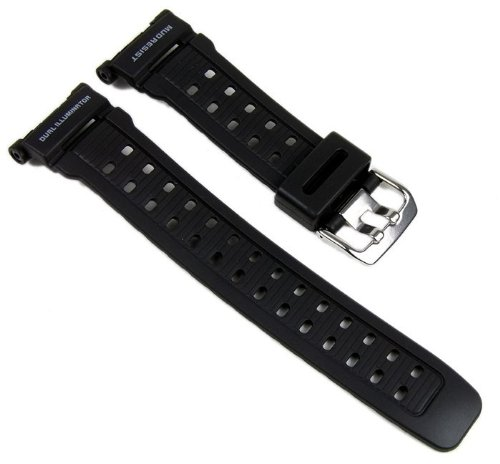 Casio Genuine Replacement Strap for G Shock Watch Model G9000 1