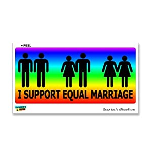 gay marriage equality essay
