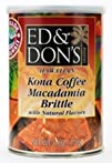 Hawaiian Value Pack Ed & Don's Kona C…