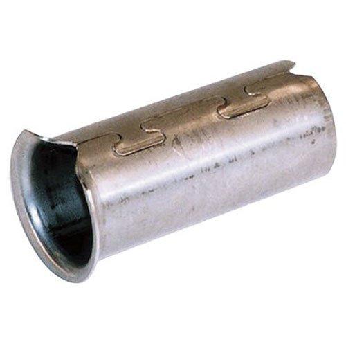 2pk-1ips-ins-stiffener-by-legend-valve-fitting