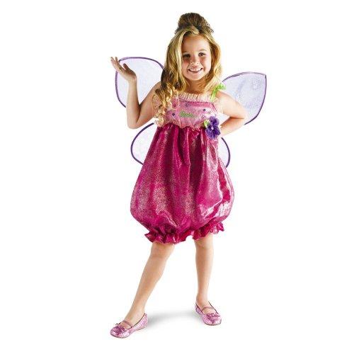 Barbie Thumbelina Classic - Size: Child M(7-8) ()
