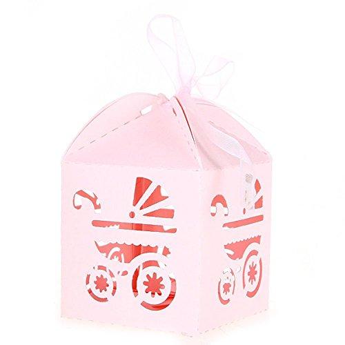 tinksky-carta-regalo-di-caramelle-scatole-baby-shower-favori-confezione-da-50-rosa