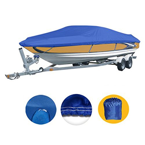 heavy-duty-210d-marine-grade-polyester-canvas-trailerable-waterproof-boat-cover-pacific-bluefits-v-h