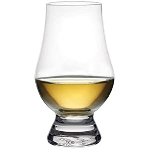 Topone(TM)Crystal Whiskey Tasting Glass, Set of 2 by Topone