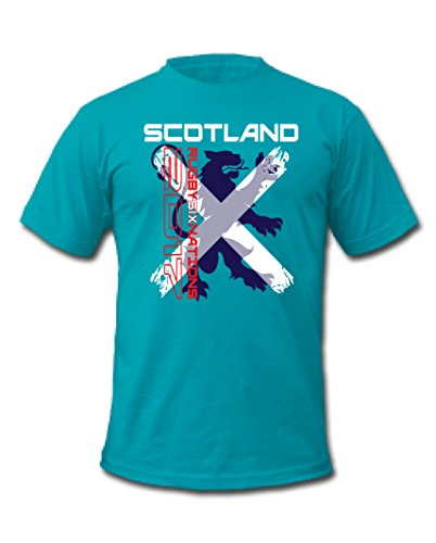 scotland-rugby-six-nations-championship-sevens-scottish-flag-st-andrews-cross-t-shirts-xlarge-aqua