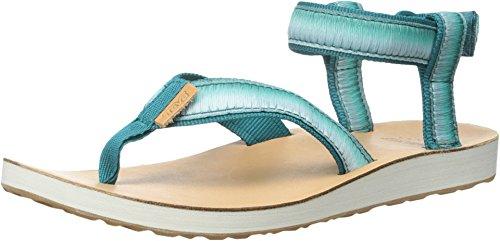 teva-womens-original-sandal-ombre-sandal-deep-teal-9-m-us