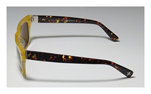 mens shades  mens/womens designer