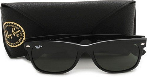 3de51c493f ray ban wayfarer new model ray ban wayfarer sunglasses rb2132