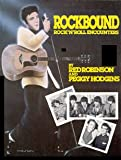 img - for Rockbound: Rock and Roll Encounters book / textbook / text book