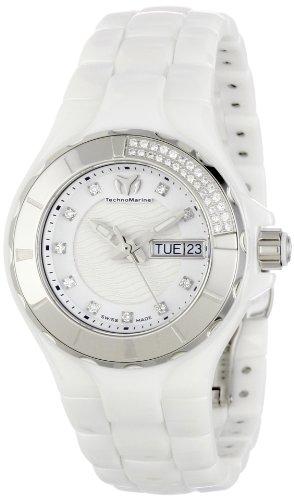 TechnoMarine 110023C