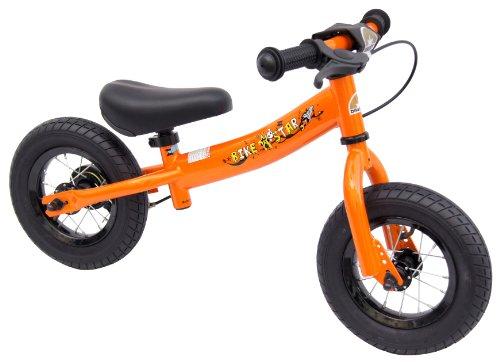 comparamus bikestar 10 pouces v lo draisienne pour enfants edition sport couleur. Black Bedroom Furniture Sets. Home Design Ideas