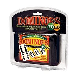 Dominoes To-Go