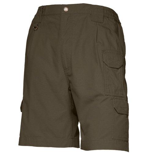 5.11 #73285 Men's Cotton Tactical Shorts