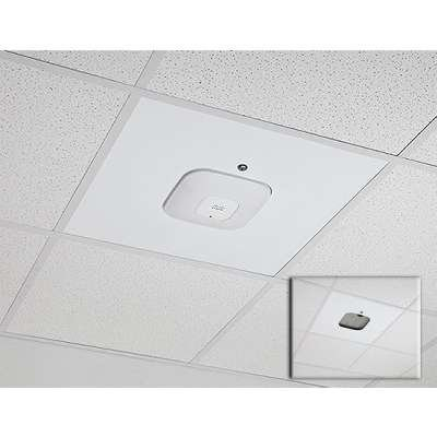 oberon-inc-1064-00-2ft-x2ft-locking-ceiling-tile-mount-for-the-cisco-1140-3500i-ap