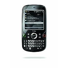 Palm Treo Pro UMTS HSDPA WiFi Smartphone mit Navigation