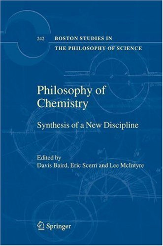 philosophy of discipline Philosophy of religion is the philosophical examination of the central themes and concepts involved in religious traditions it involves all the main areas of philosophy: metaphysics, epistemology, logic, ethics and value theory, the philosophy of language, philosophy of science, law, sociology, politics, history, and so on.