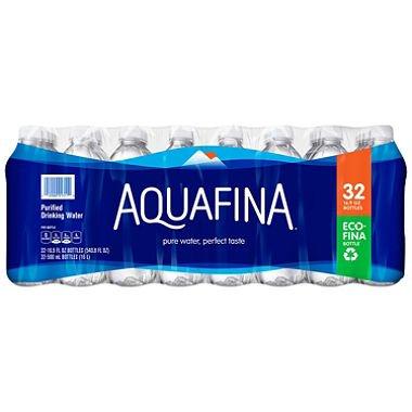 aquafina-purified-drinking-water-169-oz-32-ct