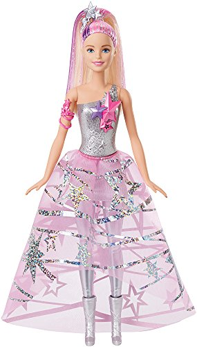 barbie-dlt25-princesse-des-etoiles
