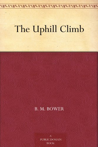 The Uphill Climb PDF