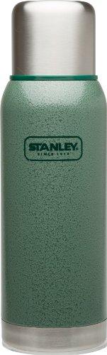 Stanley Adventure 1.1Qt Vacuum Bottle